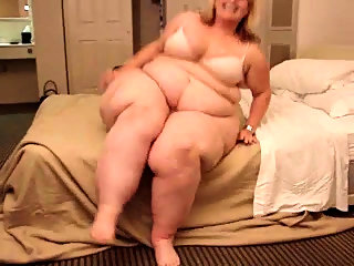 amateur,bbw,big boobs