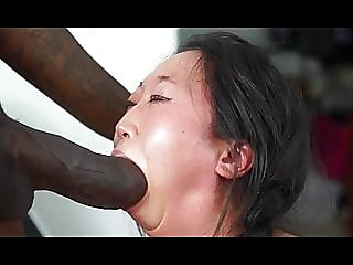 asian,blowjob,hd videos