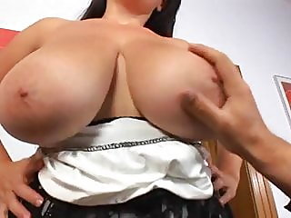 bbw,milf,big natural tits