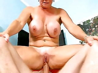 anal,blonde,mature