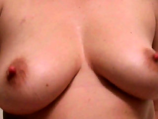 amateur,big boobs,european