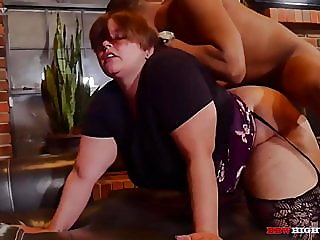 bbw,interracial,hd videos