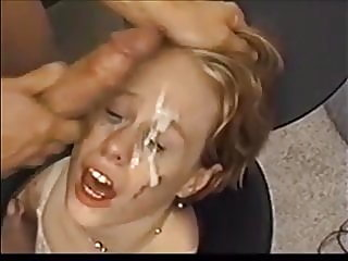 blowjob,cumshot,cum in mouth
