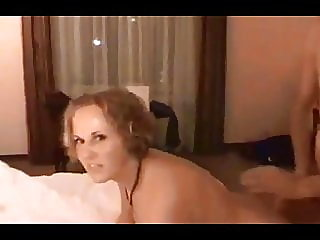 amateur,mature,cuckold