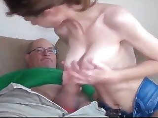amateur,hd videos,humiliation