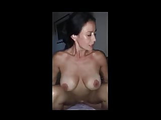 cuckold,hd videos,cougar