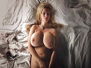 fingering,tits,top rated