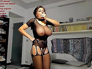 big tits,hd videos,