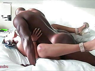 mature,interracial,mexican