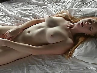 fingering,hd videos,orgasm