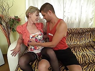 mature,handjob,old &
