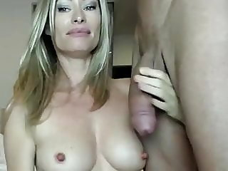 amateur,blowjob,hd videos