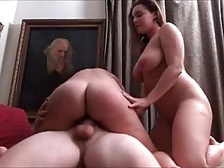 facial,pov,cum in mouth