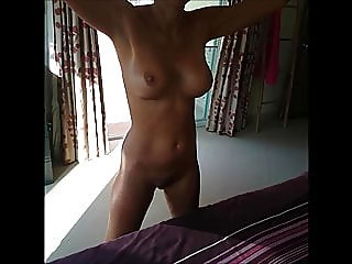 amateur,french,hd videos