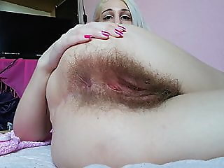 amateur,hairy,hd videos