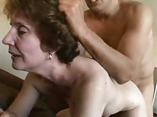 mature,facial,interracial