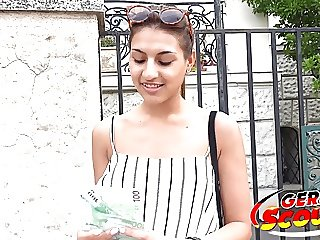 hardcore,teen,german