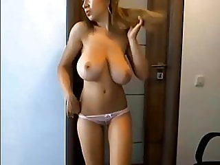 milf,softcore,hd videos