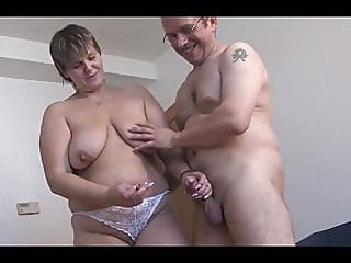 amateur,mature,top rated