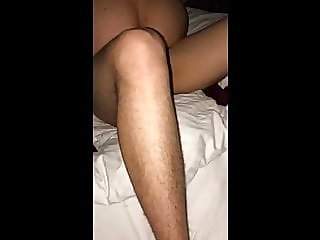 voyeur,cuckold,wife sharing