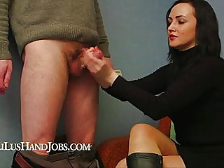 cumshot,handjob,hd videos