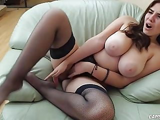 webcam,amateur,squirting