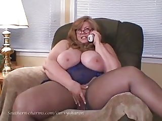 bbw,mature,stockings