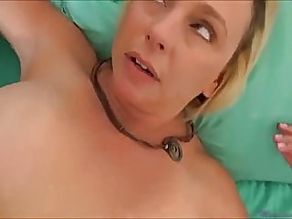 blowjob,group sex,milf