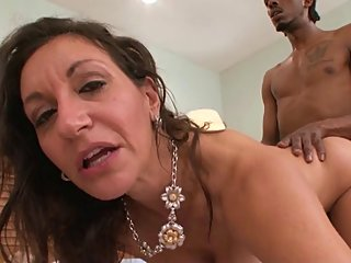 cumshots,grannies,interracial