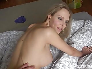 blowjob,hd videos,slovakian