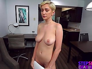 blonde,blowjob,pov