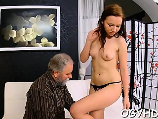 blowjob,hardcore,old+young