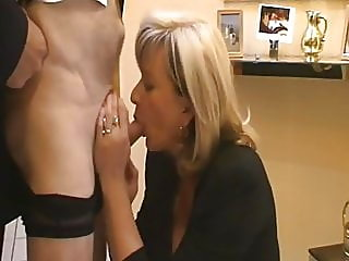 amateur,milf,german