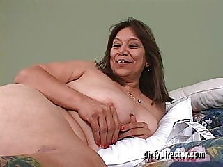 anal,mature,top rated