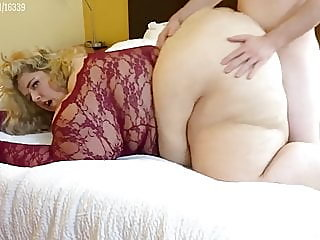 bbw,hardcore,hd videos