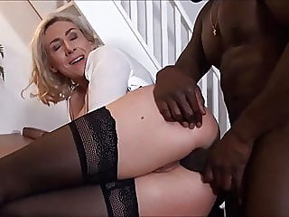 hardcore,mature,hd videos