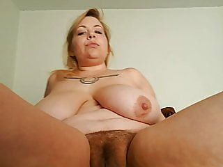 bbw,hd videos,big nipples