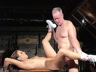 facial,hardcore,hd