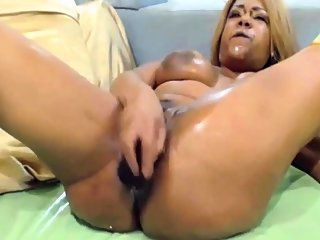 amateur,black and ebony,masturbation