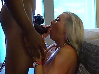 blonde,cumshot,top rated