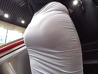 asian,blowjob,upskirt