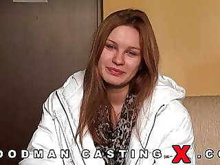 amateur,hd videos,casting