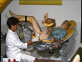 bdsm,medical,doctor