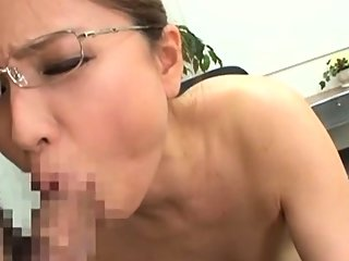asian,blowjob,doggystyle