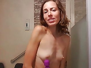amateur,masturbation,hd videos
