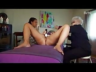 fingering,masturbation,public nudity