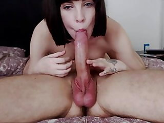 webcam,amateur,blowjob
