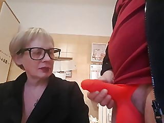 blowjob,handjob,flashing