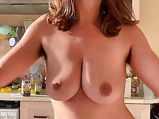 hairy,milf,massage