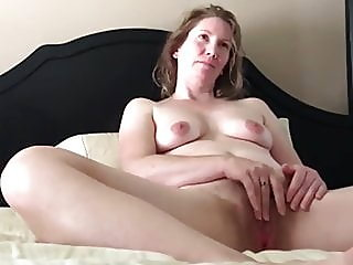 hd videos,orgasm,striptease